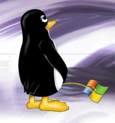 tux_windows
