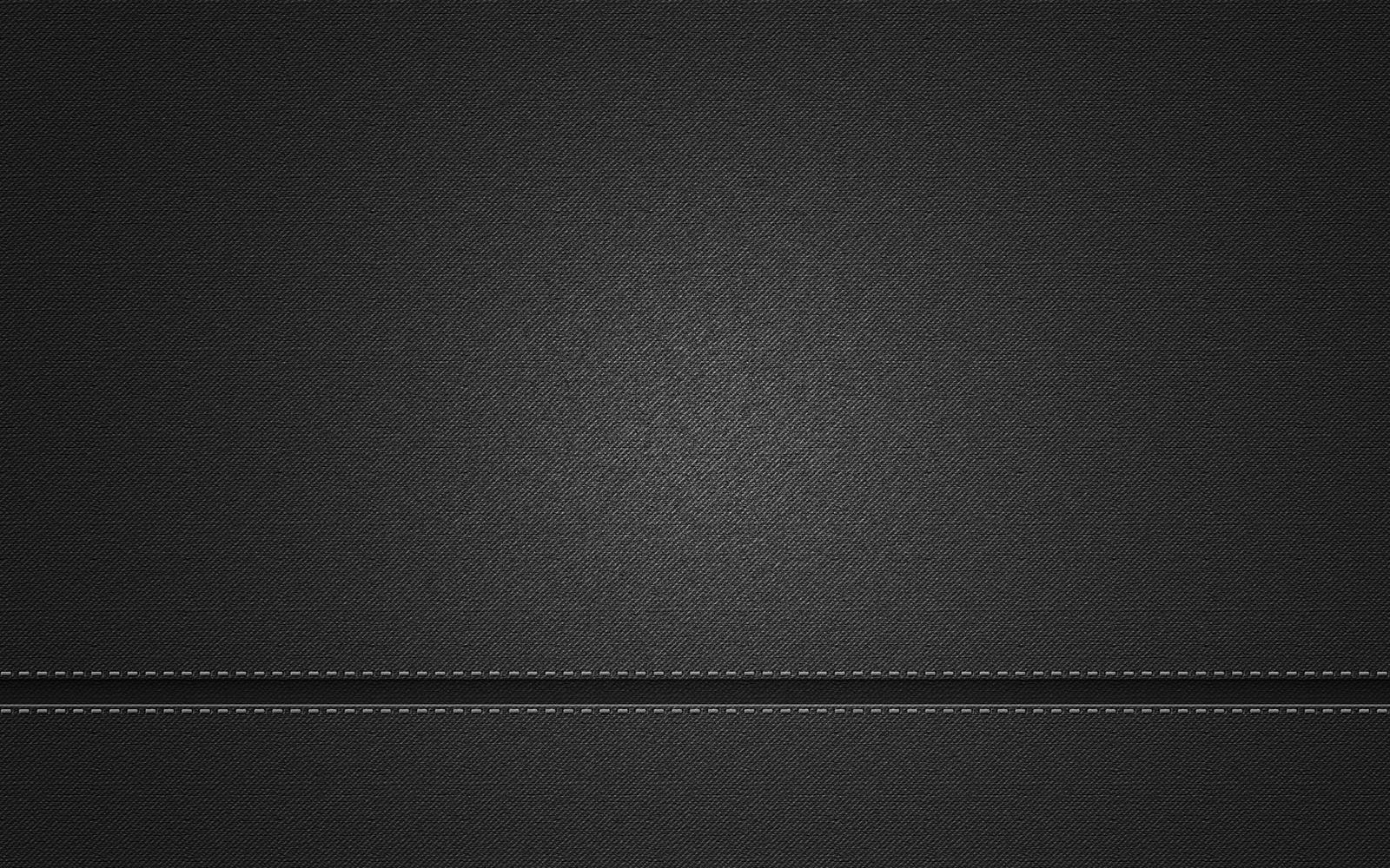 openshot video editor скачать бесплатно для виндовс